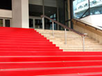 Carré Marine Cannes Filmfestival