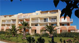 Residence Palmyra Golf : affitto residence per vacanza a Cap d'Agde in Languedoc Roussillon