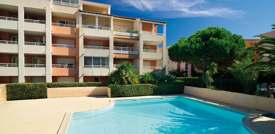 ... Savanna Beach Residence : Holiday Rental In Residence At Cap Du0027Agde In  Languedoc Roussillon ...